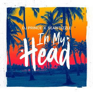 Sean Tizzle, DJ Prince 歌手頭像