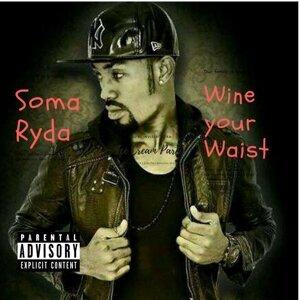 Soma Ryda 歌手頭像