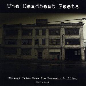 Deadbeat Poets 歌手頭像