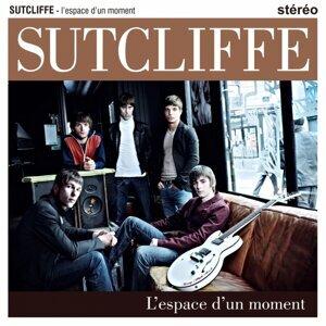 Sutcliffe, Arca De Amaro 歌手頭像