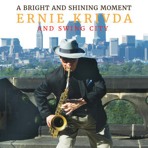 Ernie Krivda, Swing City 歌手頭像