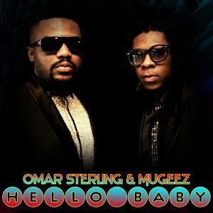 Omar Sterling & Mugeez 歌手頭像