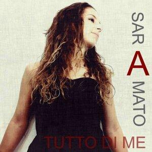 Sara Amato 歌手頭像