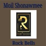 Moil Shonawmee