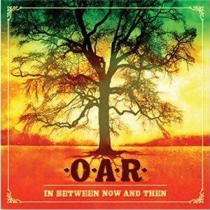 O.A.R 歌手頭像