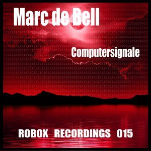 Marc De Bell