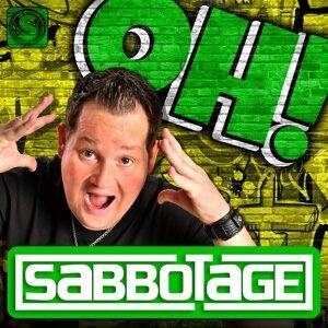 Sabbotage 歌手頭像