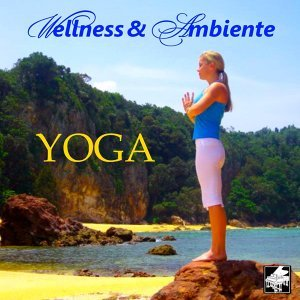 Wellness & Ambiente 歌手頭像