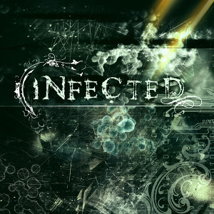 Infected 歌手頭像