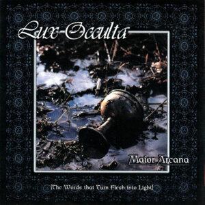 Lux Occulta 歌手頭像