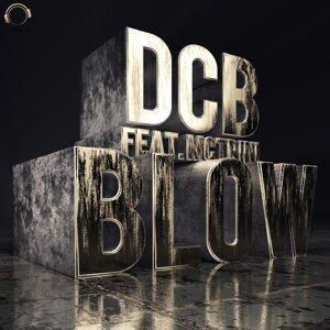 DCB feat. MC Trini 歌手頭像