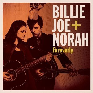 Billie Joe + Norah 歌手頭像