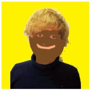 Connan Mockasin 歌手頭像