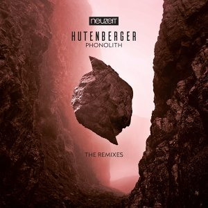 Hutenberger 歌手頭像