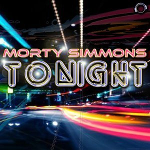 Morty Simmons 歌手頭像