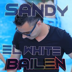 Sandy El White 歌手頭像
