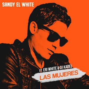 Sandy El White 歌手頭像