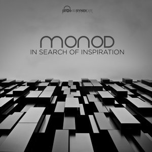 Monod