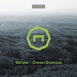 Vallew