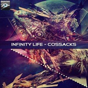 Infinity Life 歌手頭像