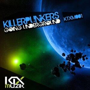Killerpunkers 歌手頭像