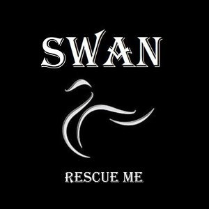 Swan 歌手頭像