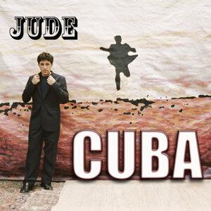 Jude 歌手頭像