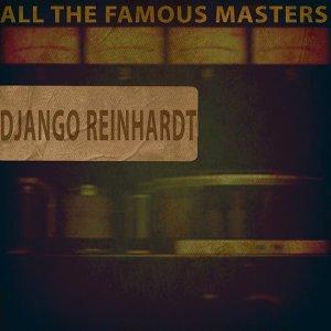 Django Reinhardt & Le Quintette du Hot Club de France