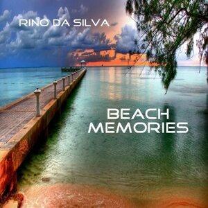 Rino da Silva 歌手頭像