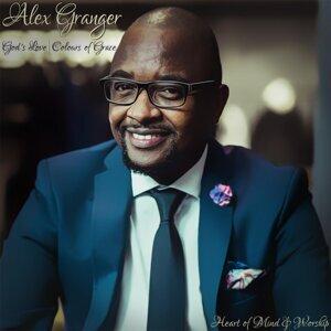Alex Granger 歌手頭像