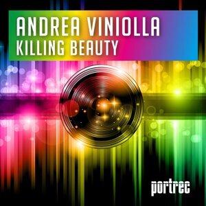 Andrea Viniolla