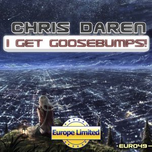 Chris Daren 歌手頭像