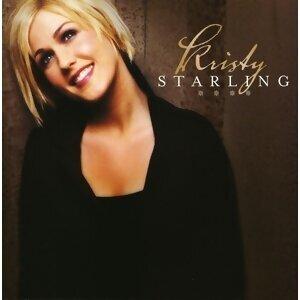 Kristy Starling 歌手頭像