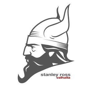 Stanley Ross 歌手頭像