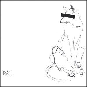 Rail 歌手頭像