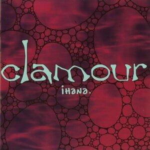 Clamour 歌手頭像