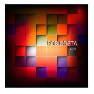 Rob Costa 歌手頭像