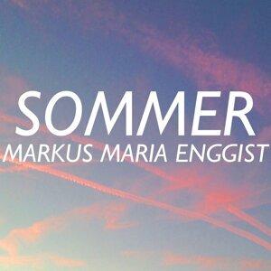 Markus Maria Enggist 歌手頭像