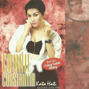 Conny Constantia 歌手頭像