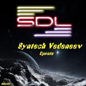 Syntech Vedeneev 歌手頭像