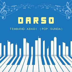 Darso 歌手頭像