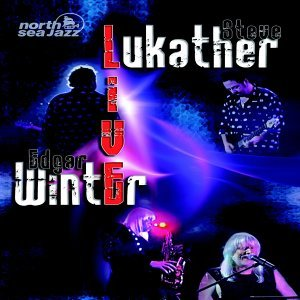 Steve Lukather & Edgar Winter 歌手頭像