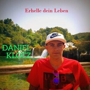 Daniel Klotz 歌手頭像