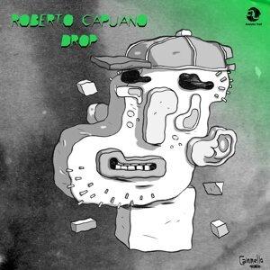 Roberto Capuano 歌手頭像