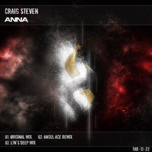 Craig Steven