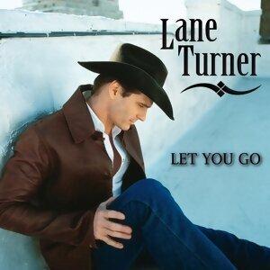 Lane Turner 歌手頭像