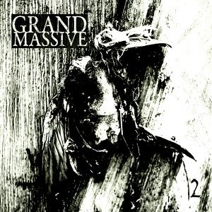 Grand Massive