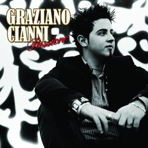 Graziano Cianni 歌手頭像