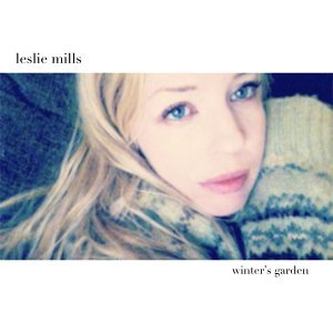 Leslie Mills 歌手頭像