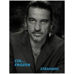 Colonel Frozen 歌手頭像